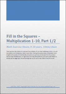 Cover-Screenshot-Multiplication-1-10-Part-1