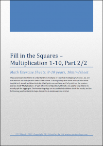 Cover-Screenshot-Multiplication-1-10-Part-2