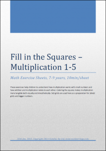 Cover-Screenshot-Multiplication-1-5